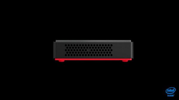 LN M90n-1 i7-8665U 16GB 512GB 3YOS W10P 4