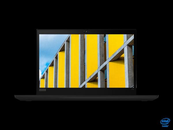LN T14 FHD i5-10210U 8GB 512 3YRD W10P 0