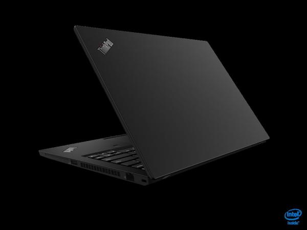 LN T14 FHD i5-10210U 8GB 512 3YRD W10P 6