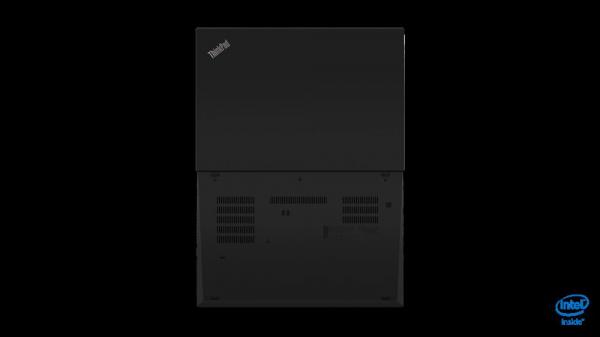 LN T490 WQHD i7-8565U 16G 512 250-2 W10P 3