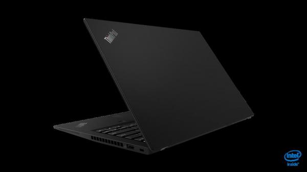 LN T490s i5-8265U FHD 8GB 512G 3YRD W10P 3