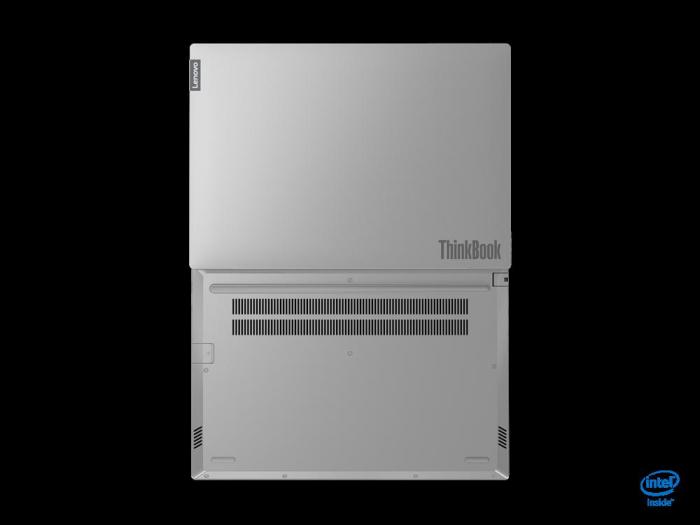LN TB 14 FHD I5-1035G1 8G 256 1YD W10P [8]