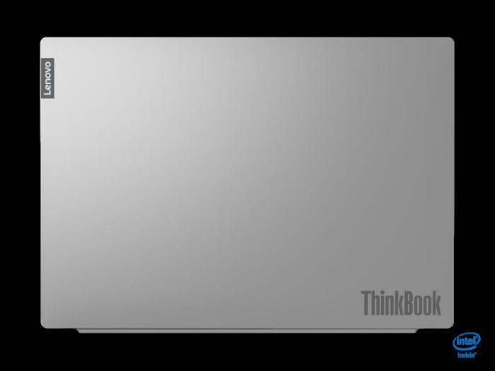 LN TB 14 FHD I5-1035G1 8G 256 1YD W10P [5]