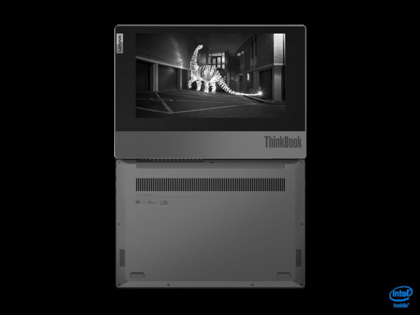 LN TB Plus FHD i5-10210U 8GB 512 1Y W10P 6