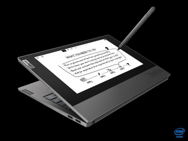 LN TB Plus FHD i5-10210U 8GB 512 1Y W10P 3