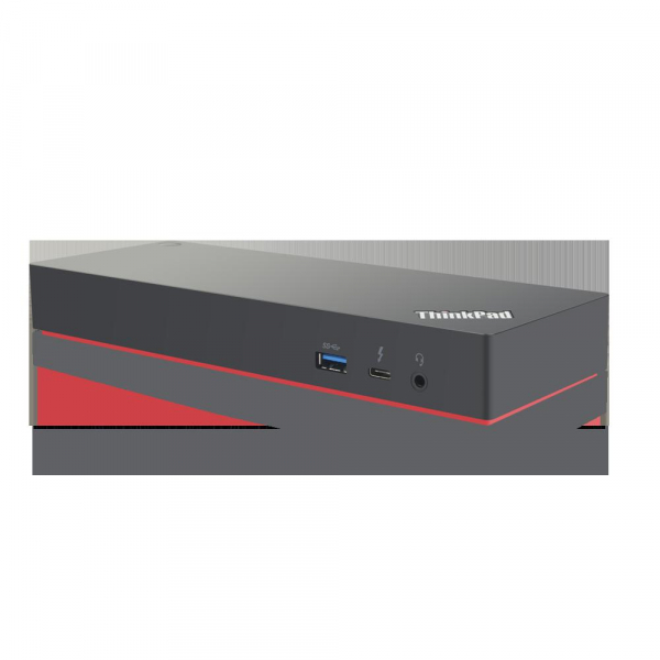 LN ThinkPad Thunderbolt 3 WS DOCKING 5