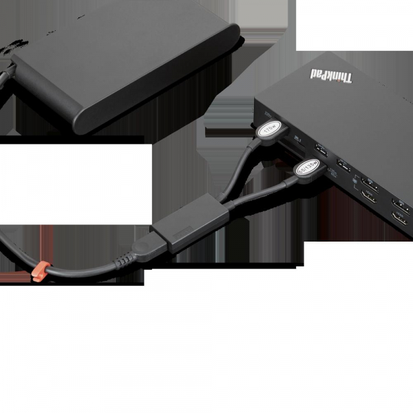 LN ThinkPad Thunderbolt 3 WS DOCKING 7