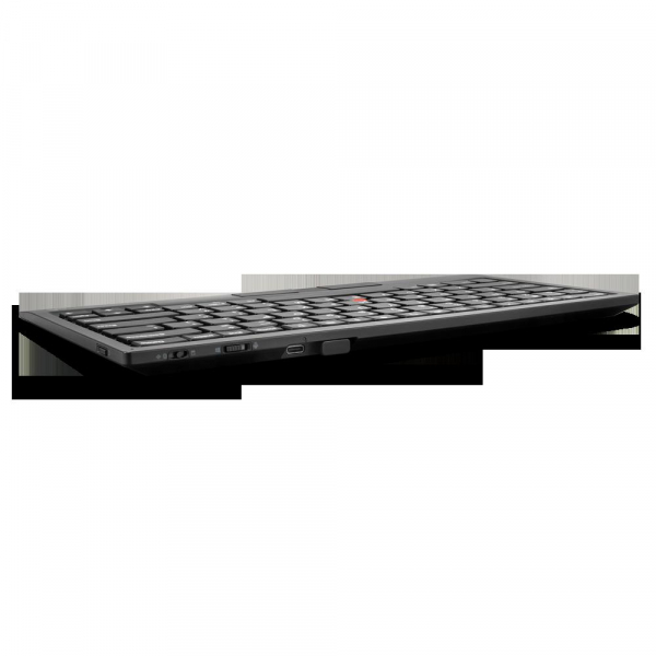 LN ThinkPad TrackPoint Keyboard II US 2