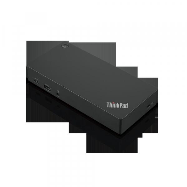 LN THINKPAD USB-C Dock GEN2 3