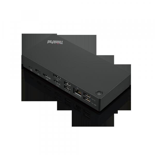 LN THINKPAD USB-C Dock GEN2 0