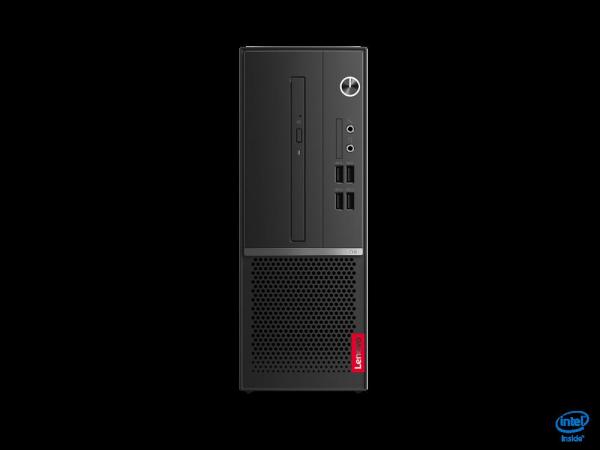 LN V530s SFF I5-9400 16G 512 ODD 1YD DOS 0