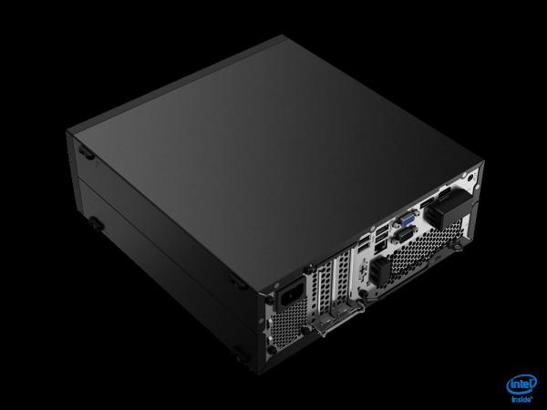 LN V530s SFF I5-9400 16G 512 ODD 1YD DOS 4