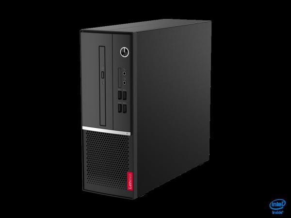 LN V530s SFF i5-9400 8GB 512 ODD 3YD DOS [2]