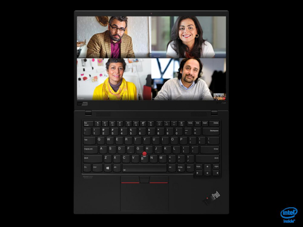 LN X1 G8 FHD i5-10210U 16GB 512 3YD W10P 6
