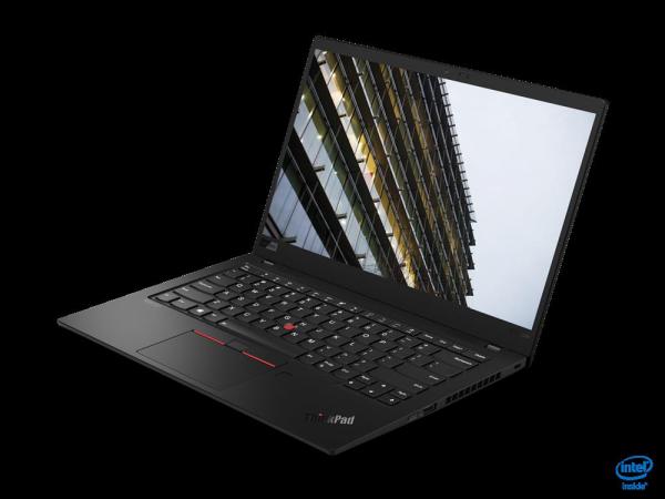 LN X1 G8 UHD i710510u 16 512 LTE 3Y W10P 2