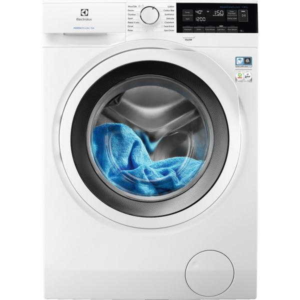 Masina de spalat rufe PerfectCare700 EW7F348W [0]
