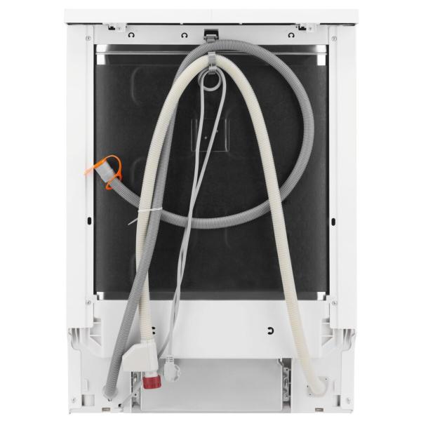 Masina de spalat vase AirDry 13 seturi Motor Inverter A+++ 2