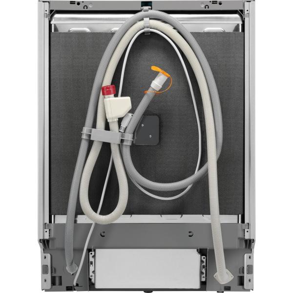 Masina de spalat vase incorporabila ComfortLift 13 seturi Motor Inverter cu usa culisanta A+++ 6