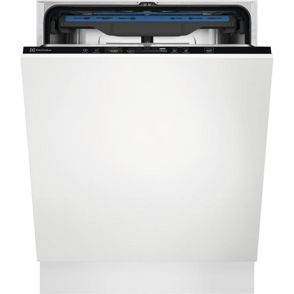 Masina de spalat vase incorporabila MaxiFlex EEM48221L 14 seturi Motor Inverter cu usa culisanta A++ [0]