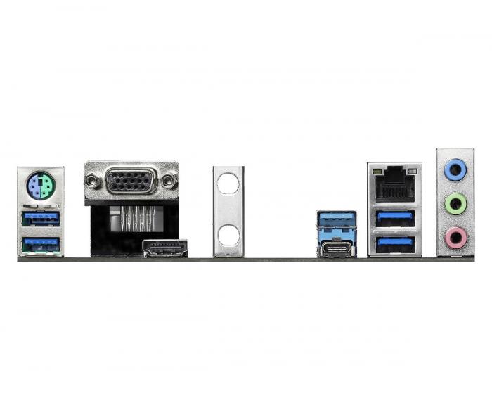 MB AMD AM4 ASROCK B550 PRO4 [2]