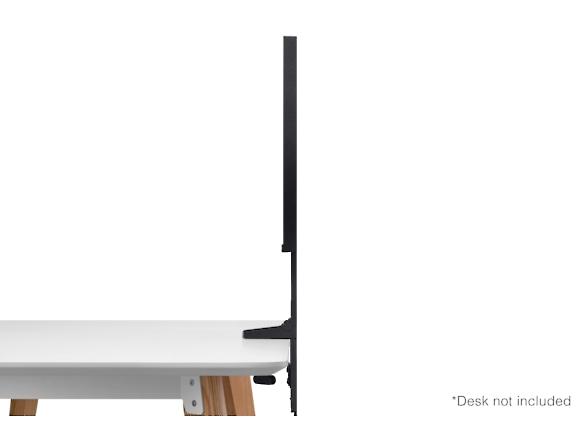 Monitor Samsung LS27R750QEUXEN, 27 inch, LED WQHD, VA, 2560 x 1440 pixeli, 16:9, 4 ms, 250cd/m2, 3.000:1,  Black Equalizer,  178°(H)/178°(V),  144Hz, FreeSync, Mini Display Port, HDMI, Tilt, HAS,  Sta 2