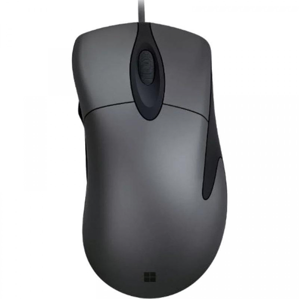 MOUSE MICROSOFT CLASSIC INTELLIMOUSE 0