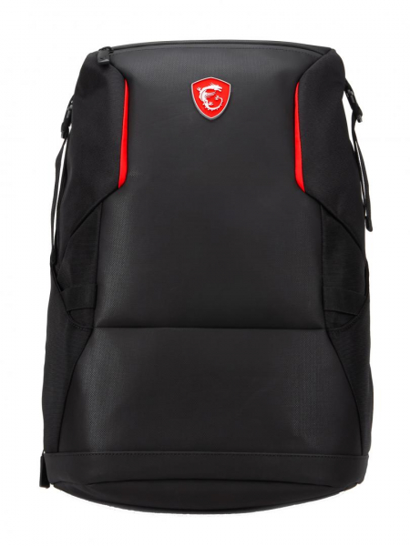 MSI Urban Raider Backpack 0