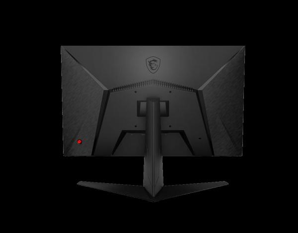 """OPTIX G241 23.8"""" FLAT FHD IPS 144Hz 1ms 3"""