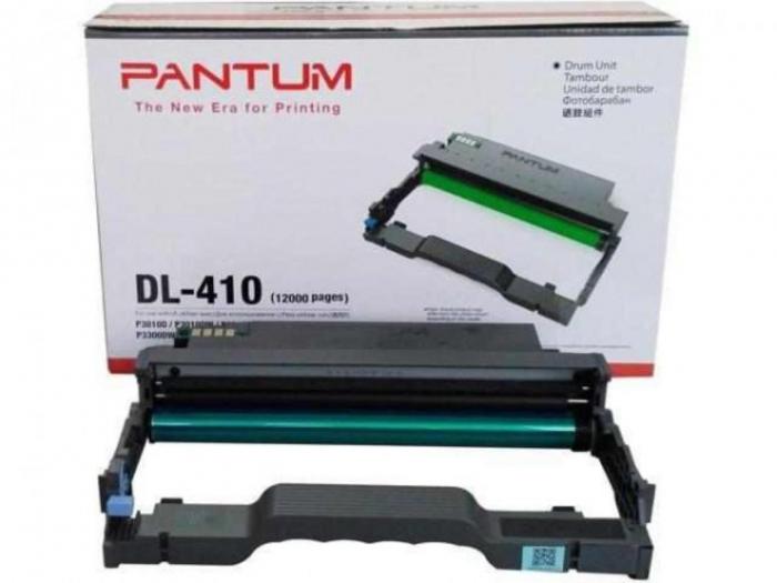 PANTUM DL-410 DRUM UNIT [0]