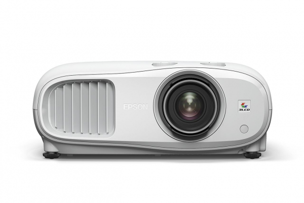 PROJECTOR EPSON EH-TW7000 2
