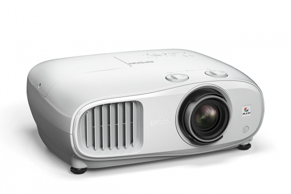 PROJECTOR EPSON EH-TW7000 3