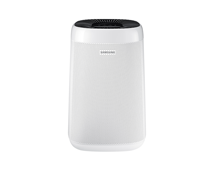 Purificator aer AX34R3020WW, Senzor PM10, Senzor miros, Alarma inlocuire filtru, Mod Sleep. 45dBA [0]