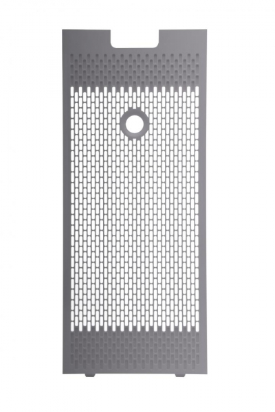 PURIFICATOR DE AER HEINNER HPA-M500 [3]