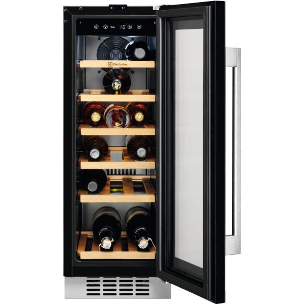 Racitor vinuri incorporabil ERW0673AOA A [0]