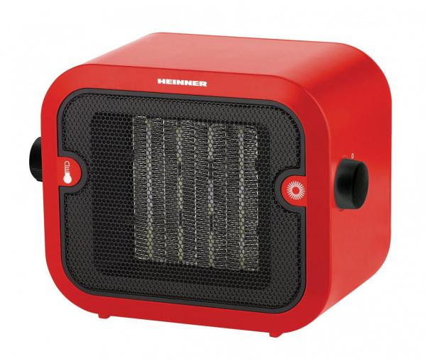 RADIATOR CERAMIC HEINNER HCH-L1500RD [0]