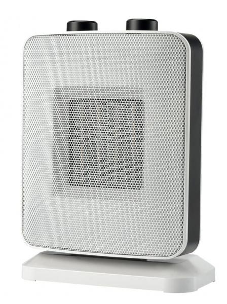 RADIATOR CERAMIC HEINNER HCH-L1500WH [0]