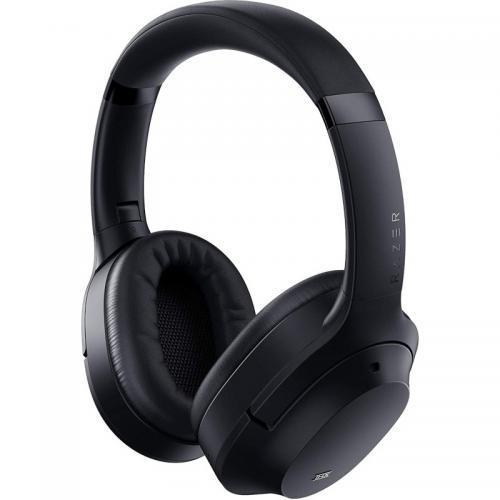Razer Headphones Opus Wireless [0]