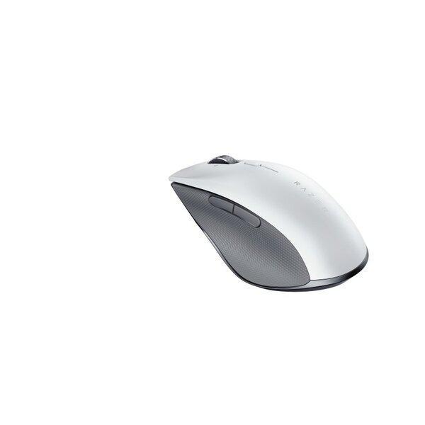 Razer Pro Click Wireless Mouse [3]