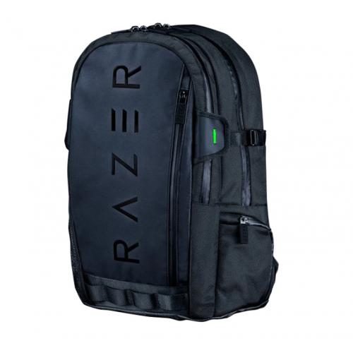 """Razer Rogue 15"""" Backpack V3 [0]"""