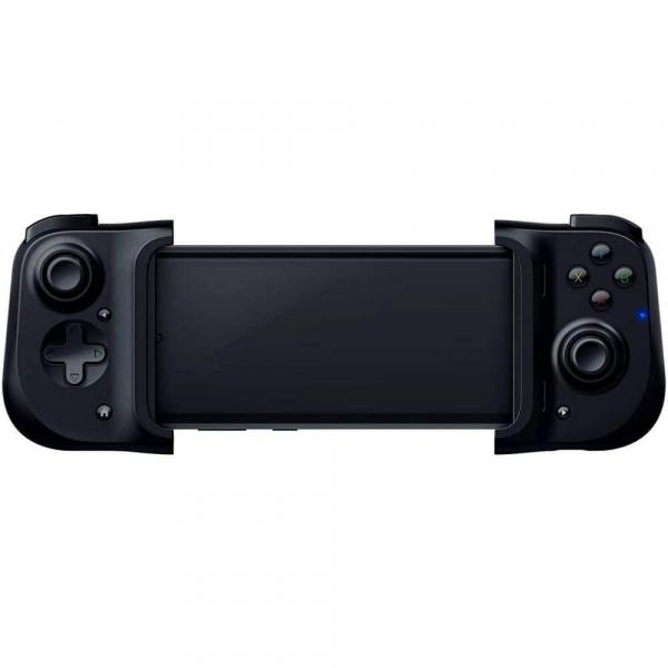 Razer Smartphone Acc Kishi Android Xbox [0]