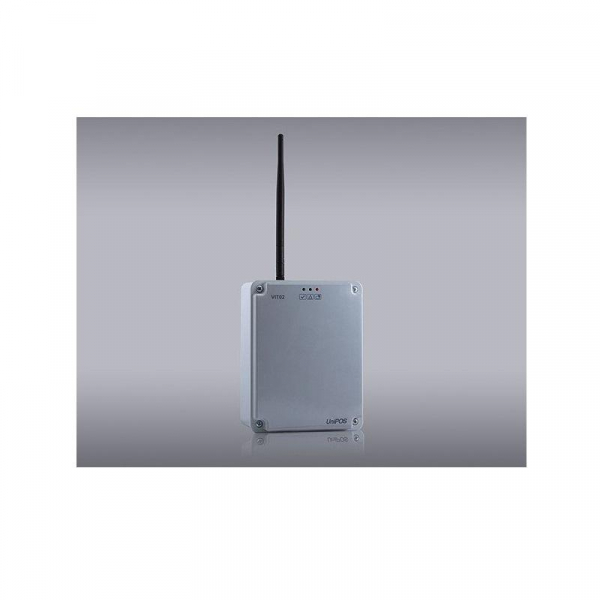 REPETOR WIRELESS 0