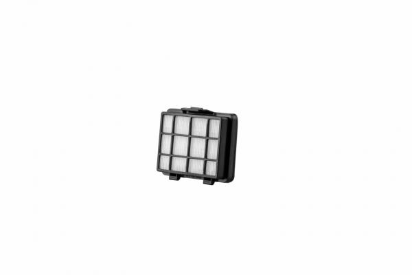 SET FILTRE ASPI HEINNER FILTER-M700WG [0]