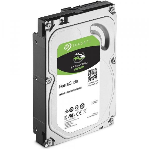 SG HDD3.5 6TB SATA ST6000DM003 0