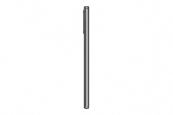 Telefon SAMSUNG Galaxy Note 20, 256GB, 8GB RAM, Dual SIM, LTE, Mystic Gray [3]