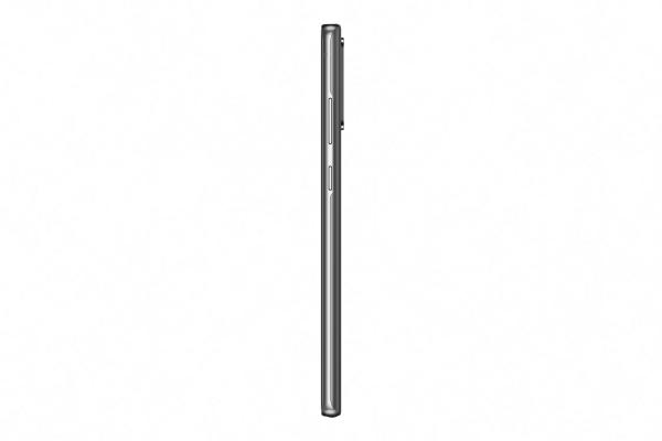Telefon SAMSUNG Galaxy Note 20, 256GB, 8GB RAM, Dual SIM, LTE, Mystic Gray 4
