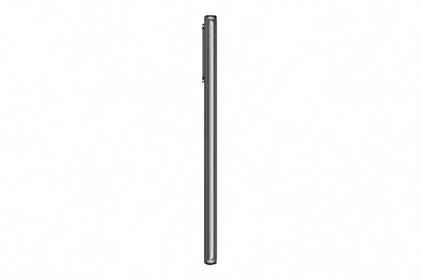 Telefon SAMSUNG Galaxy Note 20, 256GB, 8GB RAM, Dual SIM, 5G, Mystic Gray 3