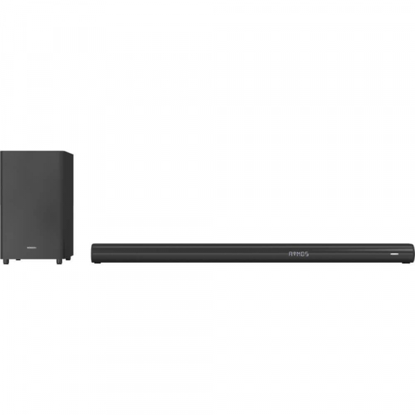 SOUNDBAR 380W HORIZON 5.1.2 HAV-H8700 3