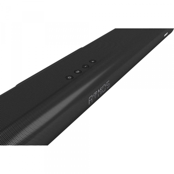SOUNDBAR 380W HORIZON 5.1.2 HAV-H8700 0