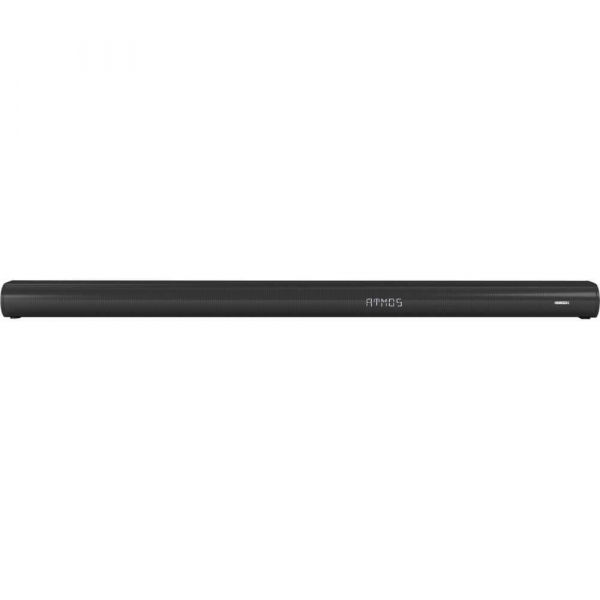 SOUNDBAR 380W HORIZON 5.1.2 HAV-H8700 2