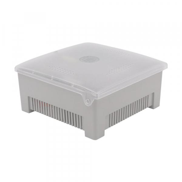 SURSA 5A BACKUP 4CH PLASTIC CCTV [0]